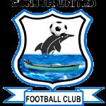 FC Gunjur United