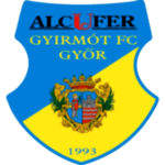 Gyirmót FC II.