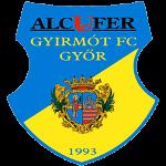 Gyirmót Győr
