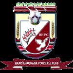 Hadiya Hossana