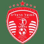 Hapoel Herzliya U19