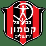 Hapoel Katamon Jerusalem U19