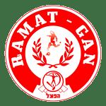 Hapoel Ramat Gan Efrayim U19