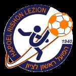 Hapoel Rishon Letzion U19