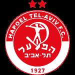 Hapoel Tel Aviv U19
