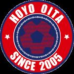Hoyo Oita