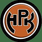 HPK Hämeenlinna