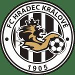 Hradec Kralove U21