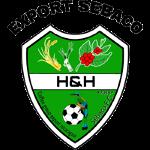 HYH Export Sebaco FC
