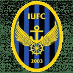 incheon-united