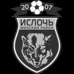 FC Isloch Minsk Region