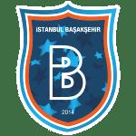 Istanbul Başakşehir U21