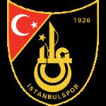Istanbulspor U21