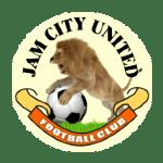 Jam City FC