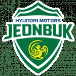 Jeonbuk Hyundai Motors