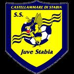 Juve Stabia