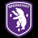 k-beerschot-va
