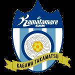 Kamatamare Sanuki
