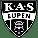 kas-eupen