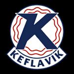 Keflavik Women