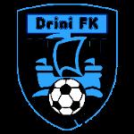 KF Drini 2004