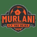 KF Murlani