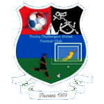 KFC Trinity/Challengers United F.C.