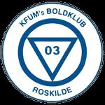 KFUM's Boldklub Roskilde