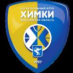 Khimki Moscow BC