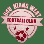 Kiang West FC