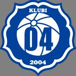 HJK Klubi 04