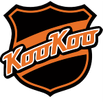 KooKoo Kouvola
