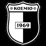 Kosmio 1969
