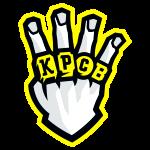 FC Krasava