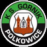 KS Górnik Polkowice