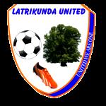 Latrikunda United