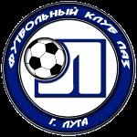 Dynamo St. Petersburg