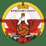 Lernayin Artsakh FC