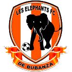 Les Elephants FC Bubanza