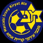 Maccabi Irony Kiryat Ata U19