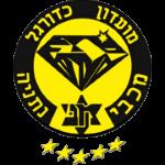 Maccabi Netanya U19