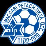 Maccabi Petach Tikva