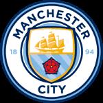 manchester-city-lfc