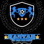 Mantab United