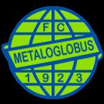 FC Metaloglobus Bucureşti