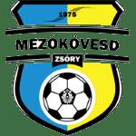 Mezőkovesd Zsóry FC II