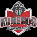 mineros-zacatecas