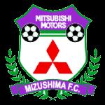 Mitsubishi Mizushima FC