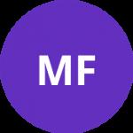 Molineaux F.C.