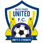 Molynes United FC